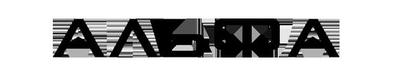 """АН """"Альфа""""-Агенство недвижимости на западном берегу Крыма"""