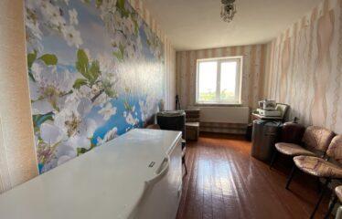 Дом 186 м² на участке 25 сот. в с. Лиманное