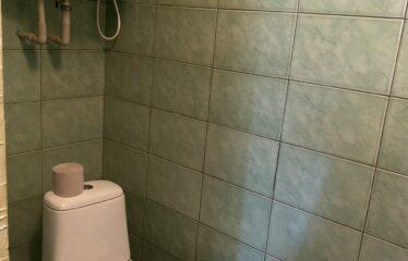 Гостиница, 355 м² в с. Оленёвка