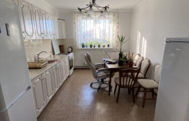 Дом 219 м² + гостевой дом на участке 6,7 сот. в г. Евпатория