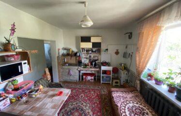Дом 291,7 м² на участке 16,9 сот. в с. Каменоломня