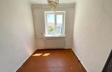 Дом 68 м² на участке 13 сот. в с. Кировское