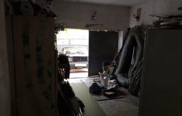 Дом 175,8 м² на участке 6 сот. в г. Саки