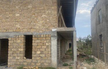 Гостиница, 450 м² в пгт. Заозёрное