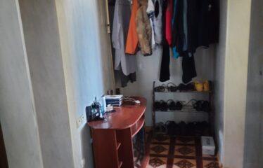 Дом 44,9 м² на участке 25 сот. в с. Соколы