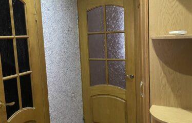 4-к. квартира, 84,3 м², 4/9 эт. в г. Евпатория