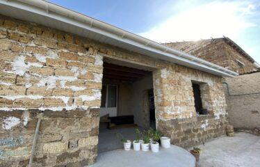 Дом 102,6 м² на участке 6 сот. г. Евпатория