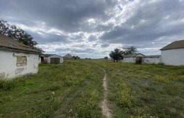 Дом село Окуневка, Черноморский район